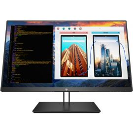 HP Z27 - LED monitor - 27in - 2TB68AT