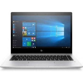 HP EliteBook 1040 G4 WWAN i7-7600U-16GB-512GB-SSD-14inUHD-W10P - 1EQ09EA