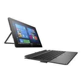HP Pro x2 612 G2 - 12in - Core i5 7Y54 - 8 GB RAM - 512 GB SSD - X4C20AV