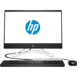 HP 22-c0083nt Core i7-9700T 8GB 256GB SSD DVDRW MX110 2GB WiFi 21.5in No O/S - 9EY89EA