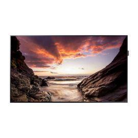 Samsung PM32F 32in Commercial Digital Signage Display LH32PMFPBGC/EN