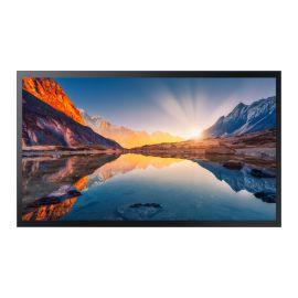 Samsung QM55R-T 55in 4K UHD Commercial Interactive Touch Screen eBoard Display LH55QMRTBGCXEN
