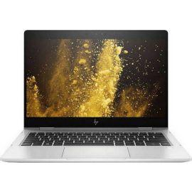 HP EliteBook x360 EliteBook 830 G5 - 13.3in - Core i7 8650U - vPro - 16 GB RAM - 1 TB SSD - UK - 5SR79EA