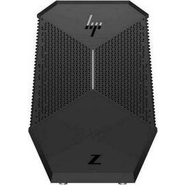 HP Z VR Backpack i7-7820HQ-32GB2-512GBM.2-W10P - 2ZB78EA