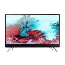 Samsung UE32K5100 32in Full HD TV UE32K5100
