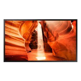 Samsung OM46N 46in Ultra High Brightness Window Display LH46OMNSLGB (Unused Open Boxed Unit)