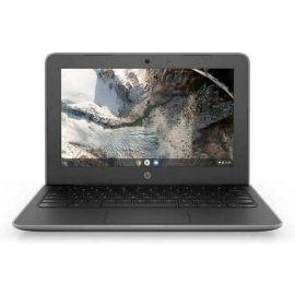 HP Chromebook 11 G7 - Education Edition - 11.6in - Celeron N4000 - 4 GB RAM - 32 GB eMMC - UK - 7DD46EA