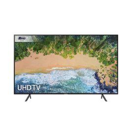 Samsung UE40NU7120KXXU 40in Smart 4K UHD TV UE40NU7120KXXU