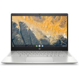 HP Pro c640 Chromebook - 14in - Core i5 10310U - 8 GB RAM - 64 GB eMMC - International English - 10X40EA