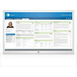 HP HC271 Healthcare Edition 27in IPS LED 16:9 Monitor - 3ME70AA