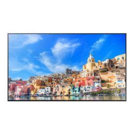 Samsung QM85D 85in Commercial 4k UHD Digital Signage Display LH85QMDPLGC/EN