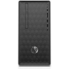 HP 590-a0020na Celeron J4005 4GB 1TB DVDRW Win 10 - 4RT69EA