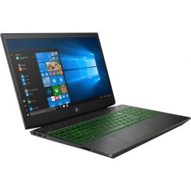 "HP  Gaming 15-dk0031na Core i5-9300H 15.6"" 8GB 256GB SSD 6GB GTX 1660Ti Win 10 - 7SF03EA"