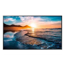 Samsung QH65R 65in Commercial 4k UHD Digital Signage Display LH65QHREBGCXEN
