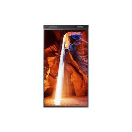 Samsung OM46N-D 46in Ultra High Brightness Double Sided Window Display LH46OMNDPGB/EN (New Open Boxed)