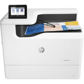 HP HP PageWide Color 755dn - 4PZ47A