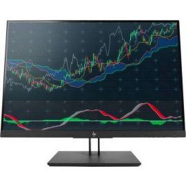 HP Z24n G2 - LED monitor - 24in - 1JS09A4