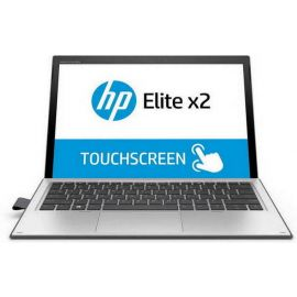 HP Elite x2 1013 G3 - 13in - Core i5 8350U - 8 GB RAM - 256 GB SSD - UK - 2TS84EA