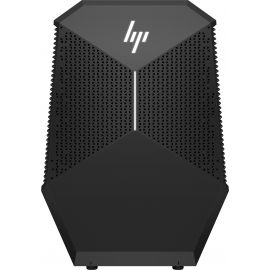 HP VR Backpack G2 Workstation - ZVR BP G2 i78850 32GB Ram 512GB 10P64 - 6TV01EA