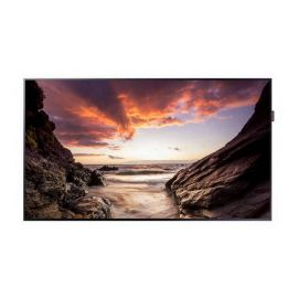Samsung PH55F-P 55in Commercial Digital Signage Display LH55PHFPMGC/EN