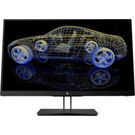 HP Z23n G2 - LED monitor - Full HD (1080p) - 23in - 1JS06A4