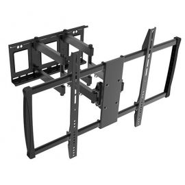 Articulated Landscape Wall Mount (Max VESA 600x900)