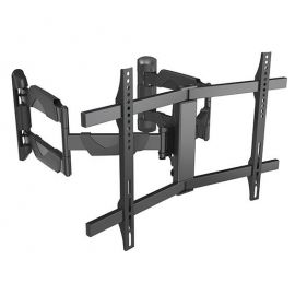 Articulated Corner Landscape Wall Mount