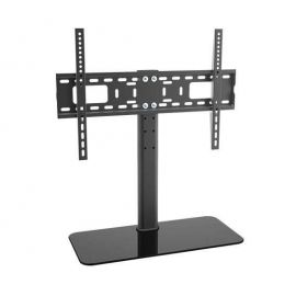 "Universal Table Stand Vesa Mount 32""-55"""