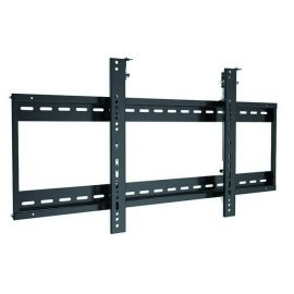Video Wall Mount with Micro-Adjustment