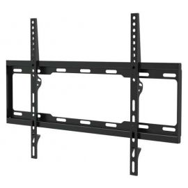 "Low-Profile Landscape Vesa Wall Mount (Max. 40kg) 32""-70"""