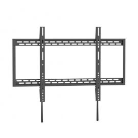 "Low-Profile Landscape Vesa Wall Mount (Max. 100kg) 60""-100"""