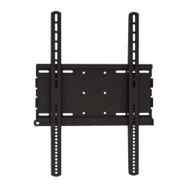 "Low-Profile Portrait Vesa Wall Mount 32""-70"""