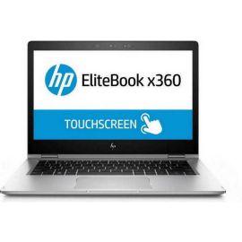 HP EliteBook x360 1030 G2 - 13.3in - Core i5 7200U - 4 GB RAM - 256 GB SSD - UK - Z2W62EA