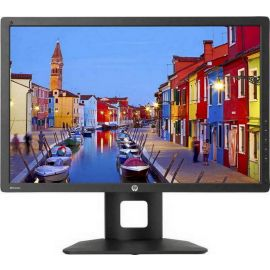 HP DreamColor Z24x G2 - LED monitor - 24in - 1JR59A4