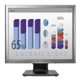HP EliteDisplay E190i - LED monitor - 18.9in - E4U30AA