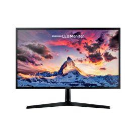 49in Commercial High Brightness Digital Signage Window Display LED Backlit LCD DS49HBD