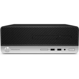 HP Prodesk 400 G5 SFF Core i5-8500 8GB Ram 256GB SSD Win 10 Pro. 2 x VGA. 1 x DP - PC1404