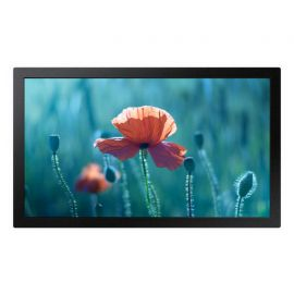 Samsung QB13R 13in Commercial Smart Signage Display LH13QBREBGC
