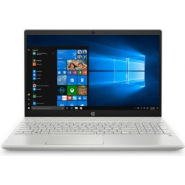 HP 15-cs3001na Core i5-1035G1 3GB GTX1050 15.6in 8GB 512GB SSD W/C Win 10 - 7VW22EA