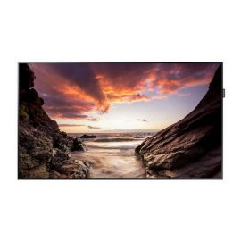 Samsung PH49F-P 49in Commercial Digital Signage Display LH49PHFPMGC/EN