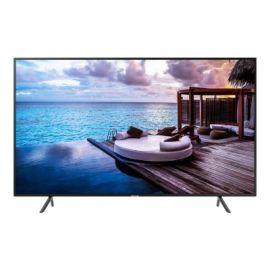 Samsung 65HJ690U 65in Commercial 4k Hospitality Smart TV Display HG65EJ690UBXXU