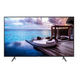 Samsung 65HJ690U 65in Commercial 4k Hospitality Smart TV Display HG65EJ690UBXXU