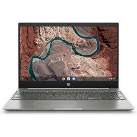 HP 15-de0002na Core i3-8130U 8GB 128GB SSD 15.6in W/C Chrome - 6QB08EA