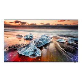 Samsung QP82R 82in Commercial 8k UHD Digital Signage Display LH82QPR8BGCXEN