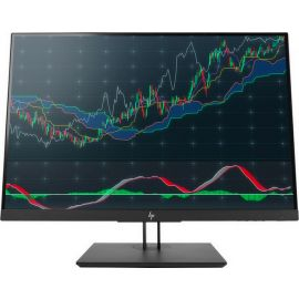 HP Z24n G2 - LED monitor - 24in - 1JS09AT