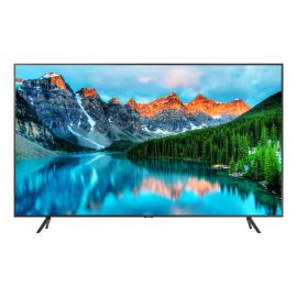 Samsung BE65T-H 65in Commercial 4k Smart Business TV LH65BETHLGUXEN