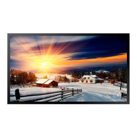 Samsung OH55F 55in Weatherproof Outdoor High Brightness Digital Signage Display LH55OHFPVBC/EN