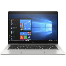 HP EliteBook x360 1030 G4 - 13.3in - Core i7 8565U - 16 GB RAM - 512 GB SSD - UK - 7KP71EA