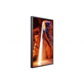 Samsung OM46N-D 46in Ultra High Brightness Double Sided Window Display LH46OMNDPGB