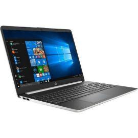 HP  15s-fq0008na Core i5-8265U 15.6in 8GB 512GB SSD W/C Win 10 - 7GM19EA
